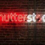shutterstock 3