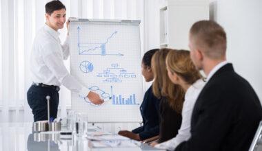 Online-sales-training-courses