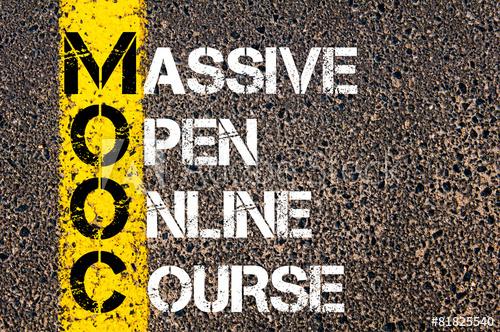 mooc-udemy-cheap-courses.
