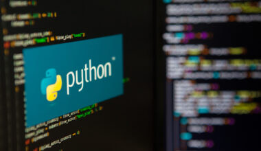 The-complete-python-masterclass-course-torrent