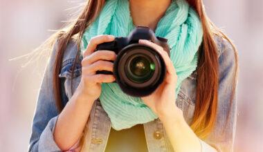 portrait photography classes online,