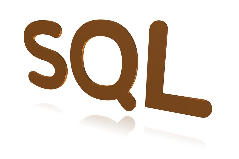 Best Oracle SQL Certification Classes