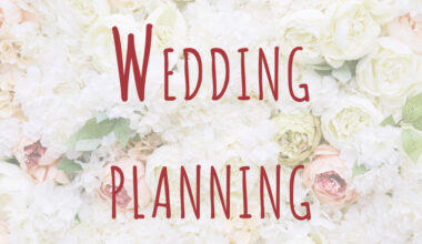Best Wedding Planning Courses Online for Free
