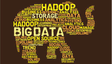 Best free Hadoop certification courses
