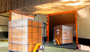 Freight-Transportation-1