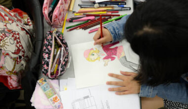 how-to-start-drawing-as-a-beginner.