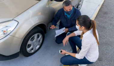 online-motor-insurance-quotes