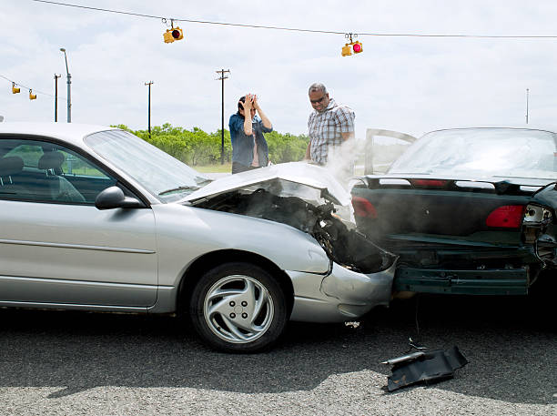 why car insurance quotes are important