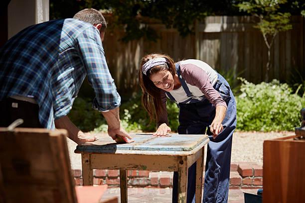Woodworking-Classes-Online