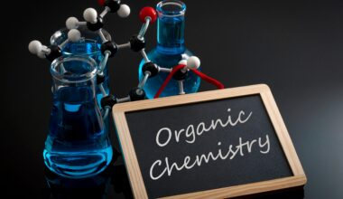 organic-chemistry-online-courses
